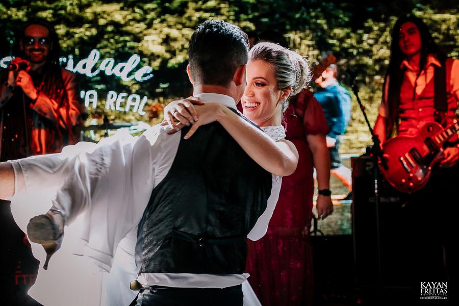louiza-angelo-casamento-0105 Casamento Louiza e Angelo - Espaço Contemporâneo