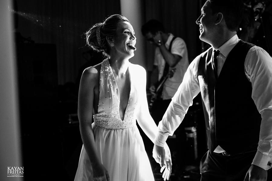 louiza-angelo-casamento-0106 Casamento Louiza e Angelo - Espaço Contemporâneo