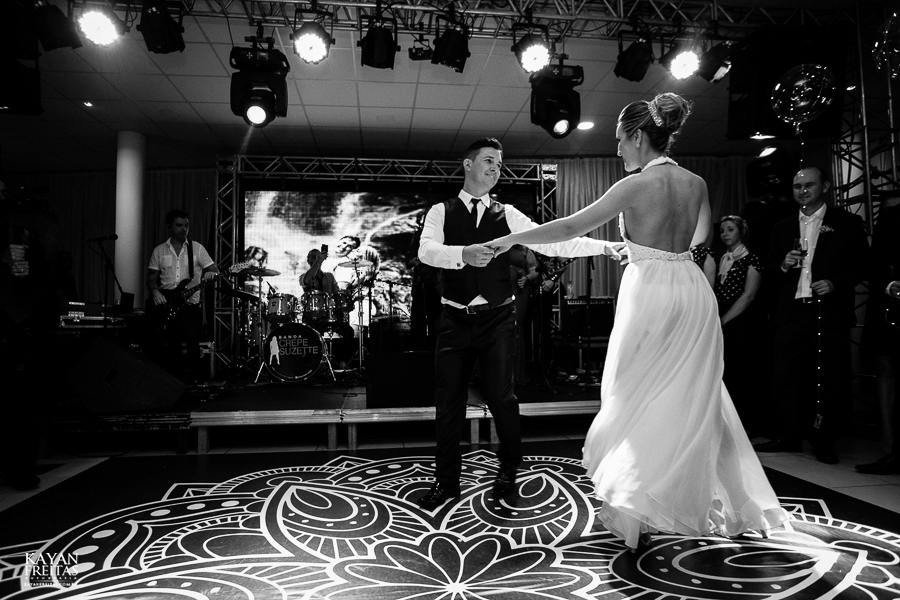louiza-angelo-casamento-0107 Casamento Louiza e Angelo - Espaço Contemporâneo