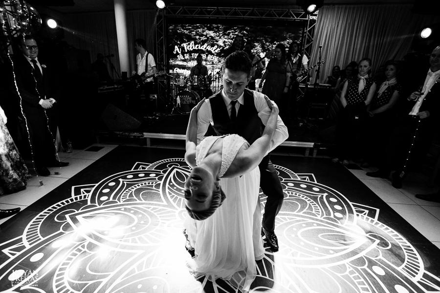 louiza-angelo-casamento-0108 Casamento Louiza e Angelo - Espaço Contemporâneo