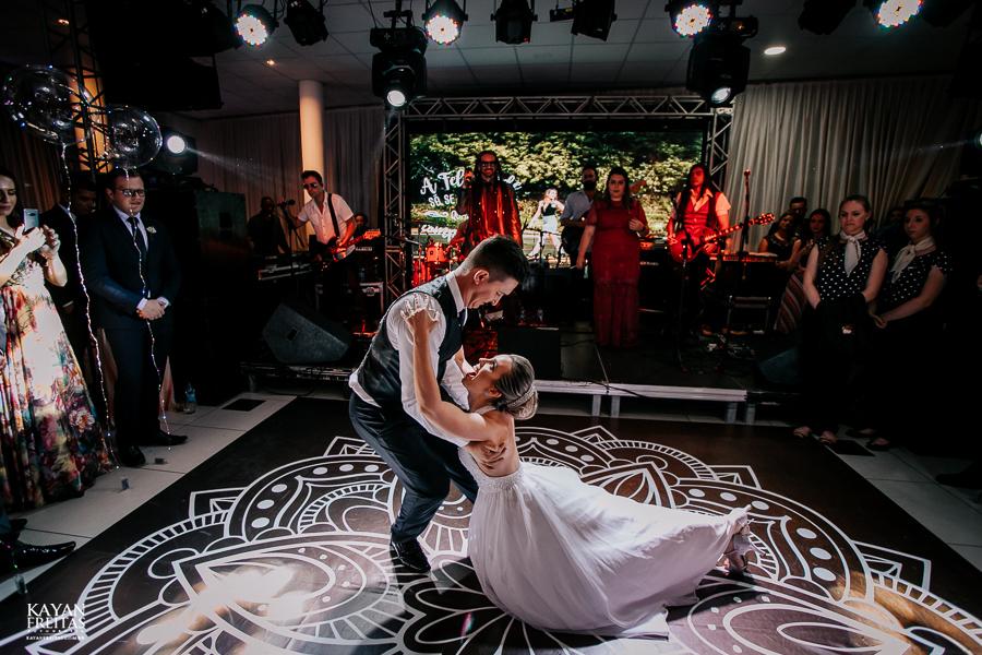 louiza-angelo-casamento-0109 Casamento Louiza e Angelo - Espaço Contemporâneo