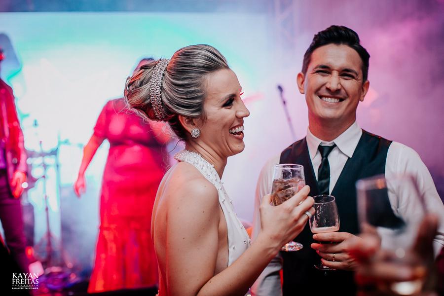 louiza-angelo-casamento-0111 Casamento Louiza e Angelo - Espaço Contemporâneo