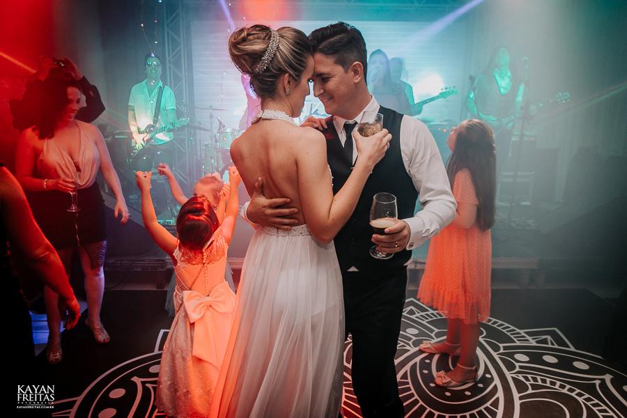 louiza-angelo-casamento-0112 Casamento Louiza e Angelo - Espaço Contemporâneo