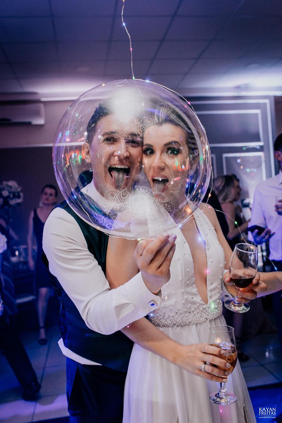 louiza-angelo-casamento-0114 Casamento Louiza e Angelo - Espaço Contemporâneo
