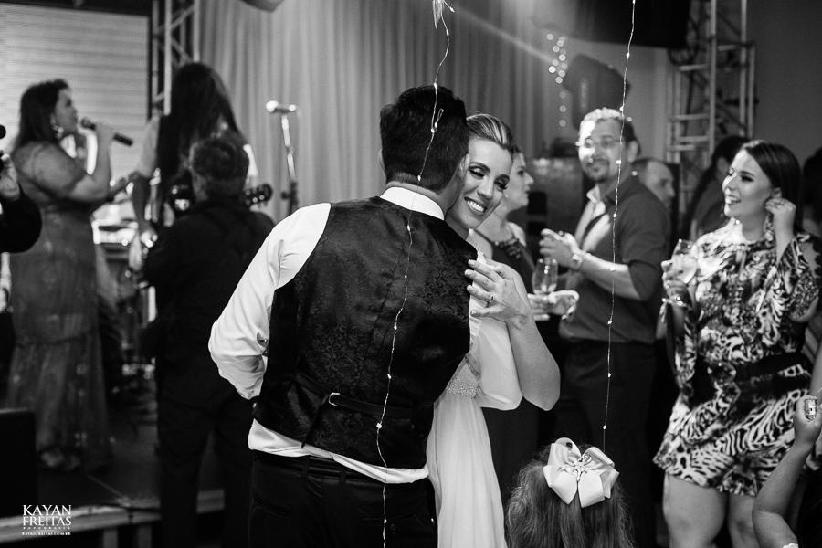 louiza-angelo-casamento-0115 Casamento Louiza e Angelo - Espaço Contemporâneo