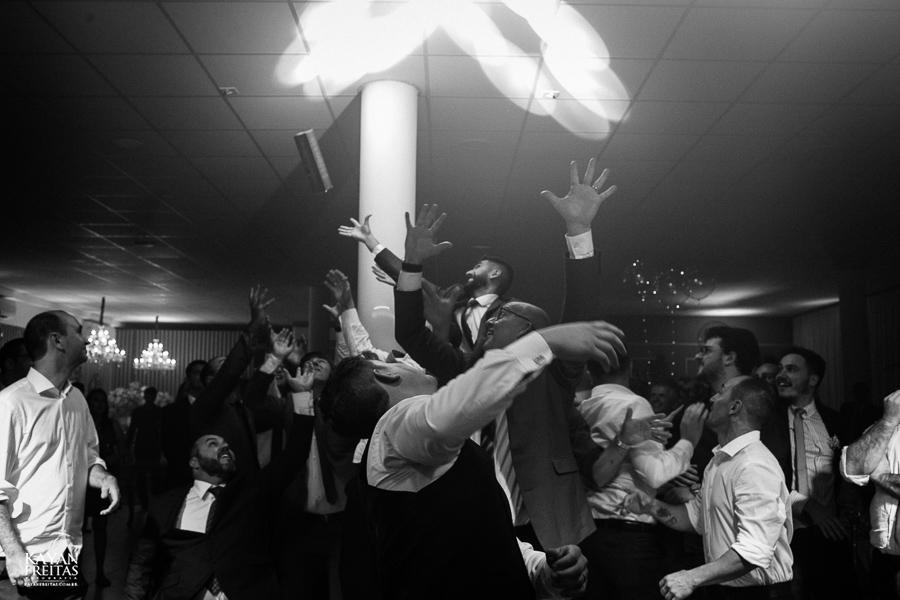 louiza-angelo-casamento-0118 Casamento Louiza e Angelo - Espaço Contemporâneo