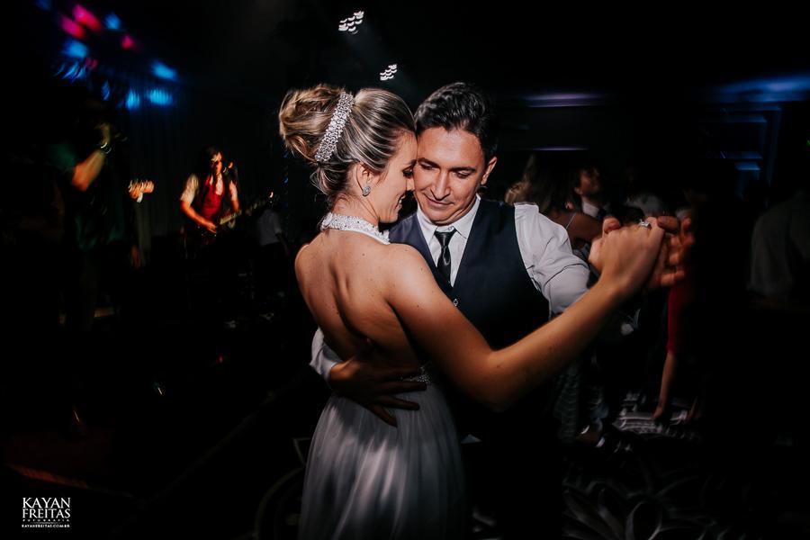 louiza-angelo-casamento-0123 Casamento Louiza e Angelo - Espaço Contemporâneo