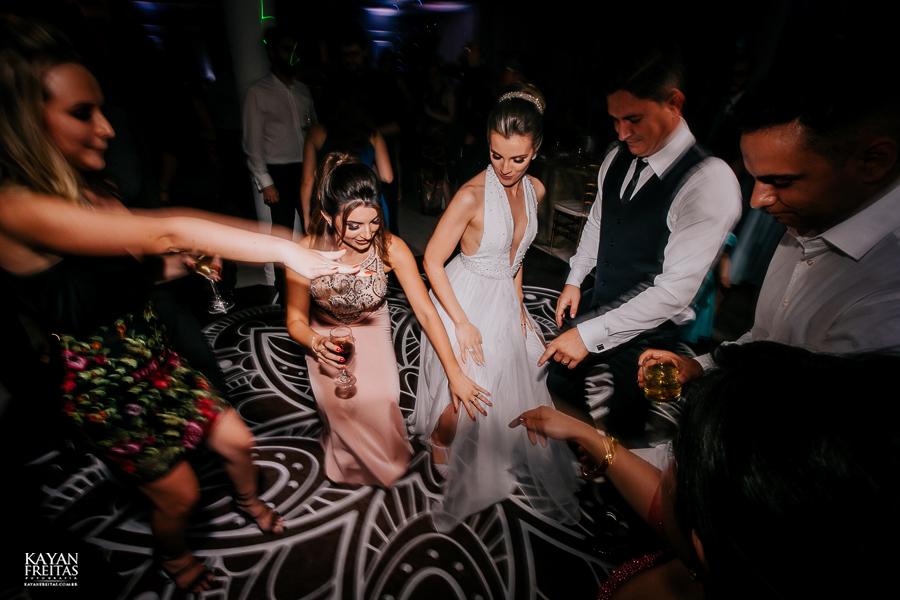 louiza-angelo-casamento-0124 Casamento Louiza e Angelo - Espaço Contemporâneo