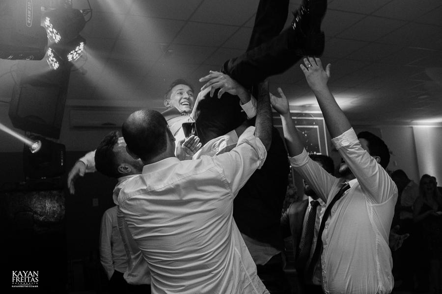 louiza-angelo-casamento-0128 Casamento Louiza e Angelo - Espaço Contemporâneo