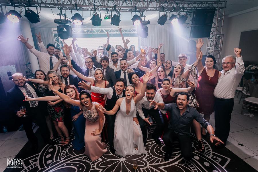 louiza-angelo-casamento-0131 Casamento Louiza e Angelo - Espaço Contemporâneo