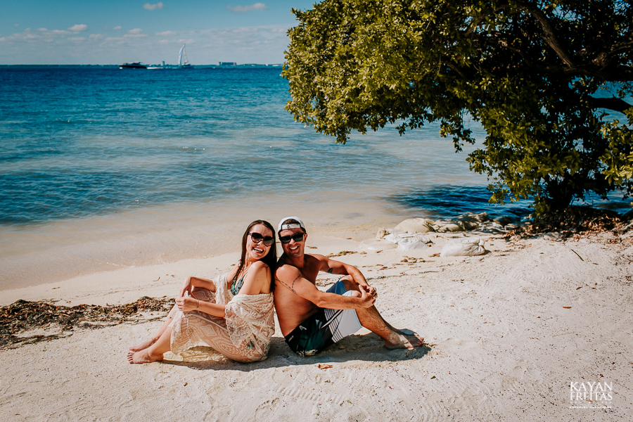 passeio-isla-mujeres-casamento-0007 Wedding Destination Cancún - Patricia e Leonardo