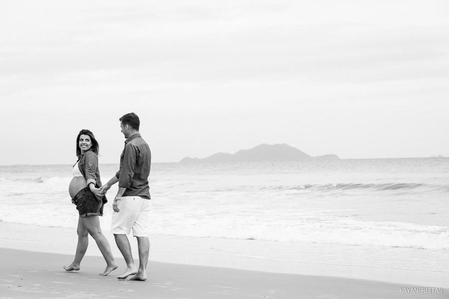 sessao-gestante-vanzin-ju-0011 André e Juliana a espera da Lorena - Florianópolis