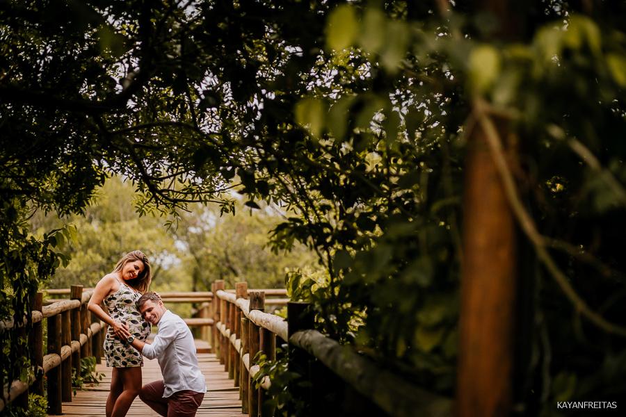 sessao-gestante-vanzin-ju-0018 André e Juliana a espera da Lorena - Florianópolis