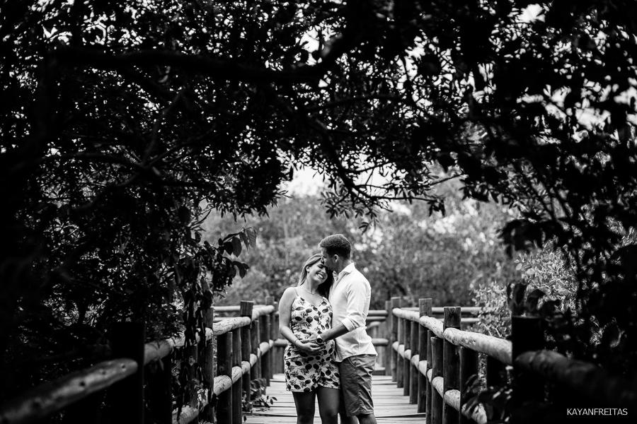 sessao-gestante-vanzin-ju-0019 André e Juliana a espera da Lorena - Florianópolis