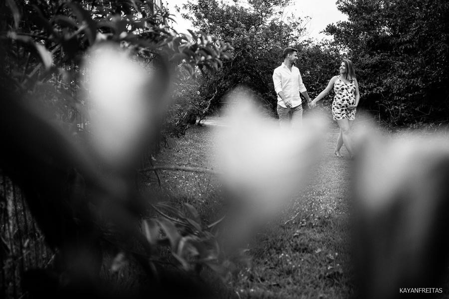 sessao-gestante-vanzin-ju-0025 André e Juliana a espera da Lorena - Florianópolis