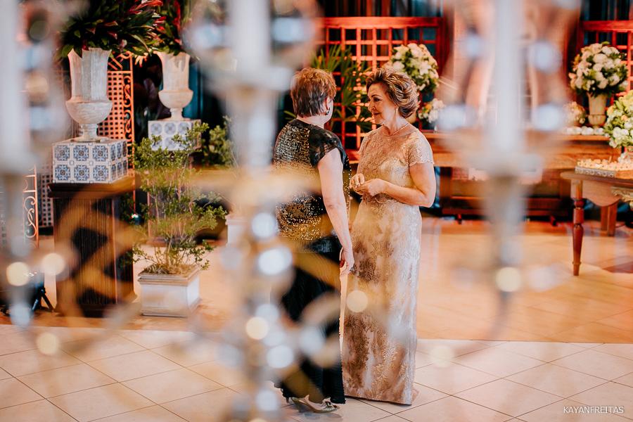 ivanice-osni-bodas-0015-1 Bodas Ivanice e Osni - LIC - Florianópolis