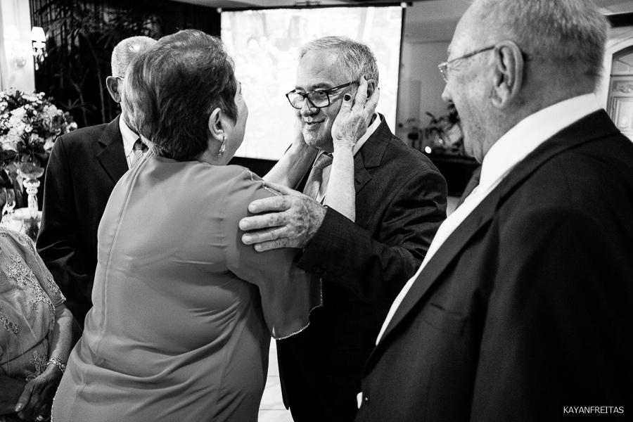ivanice-osni-bodas-0018-1 Bodas Ivanice e Osni - LIC - Florianópolis