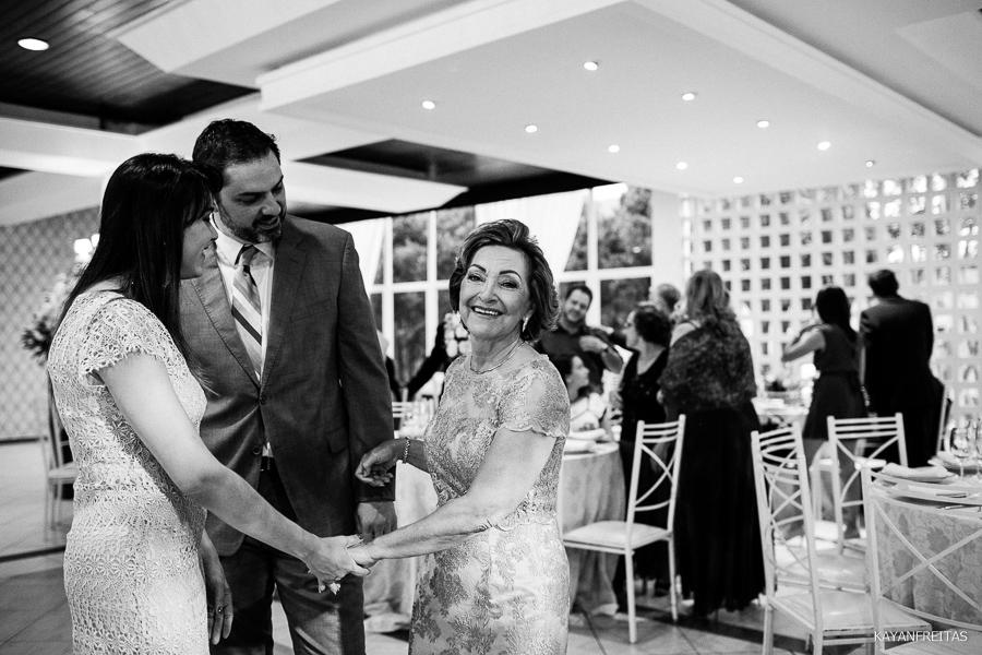 ivanice-osni-bodas-0019-1 Bodas Ivanice e Osni - LIC - Florianópolis