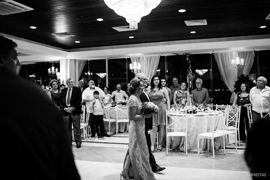 ivanice-osni-bodas-0025-1 Bodas Ivanice e Osni - LIC - Florianópolis