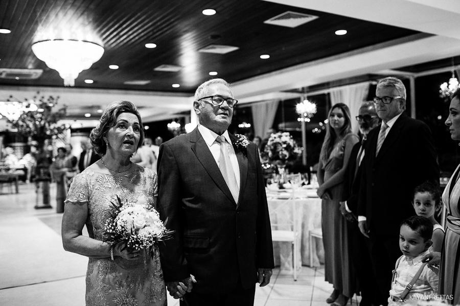 ivanice-osni-bodas-0026-1 Bodas Ivanice e Osni - LIC - Florianópolis