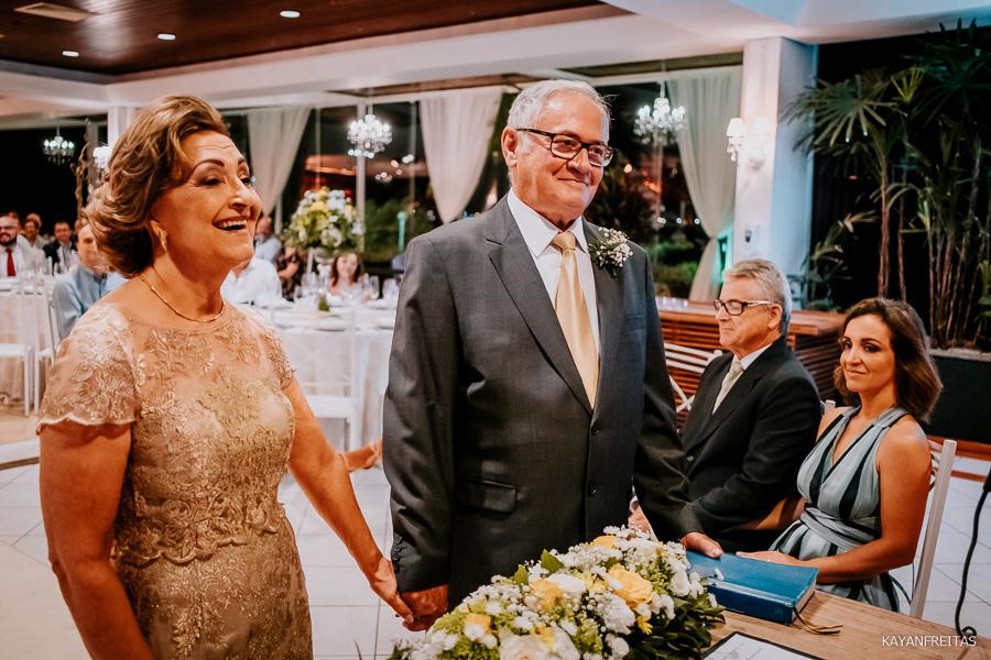 ivanice-osni-bodas-0034-1 Bodas Ivanice e Osni - LIC - Florianópolis