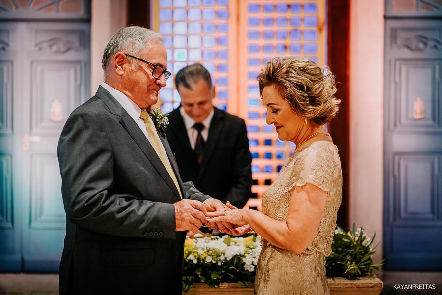 ivanice-osni-bodas-0035-1 Bodas Ivanice e Osni - LIC - Florianópolis