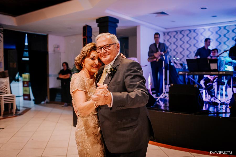 ivanice-osni-bodas-0051-1 Bodas Ivanice e Osni - LIC - Florianópolis