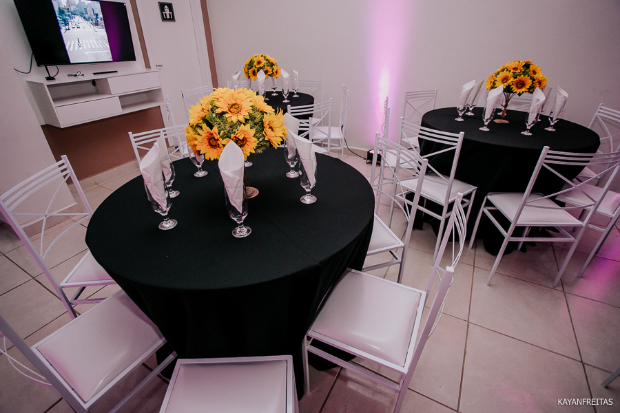 janaina-jantar-0002 Jantar de Formatura Janaina - Florianópolis