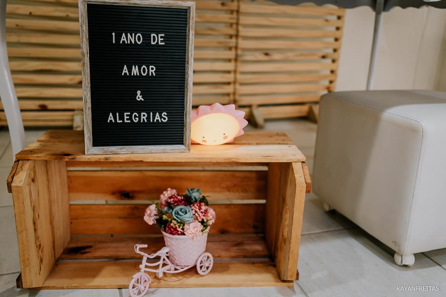 lara-1ano-0002 Aniversário de 1 ano - Lara Braga