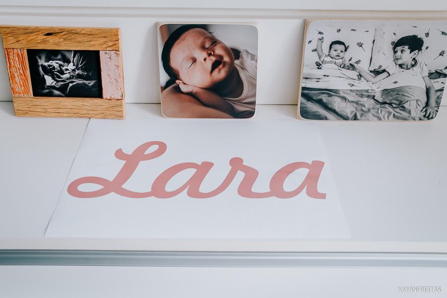 lara-1ano-0005 Aniversário de 1 ano - Lara Braga