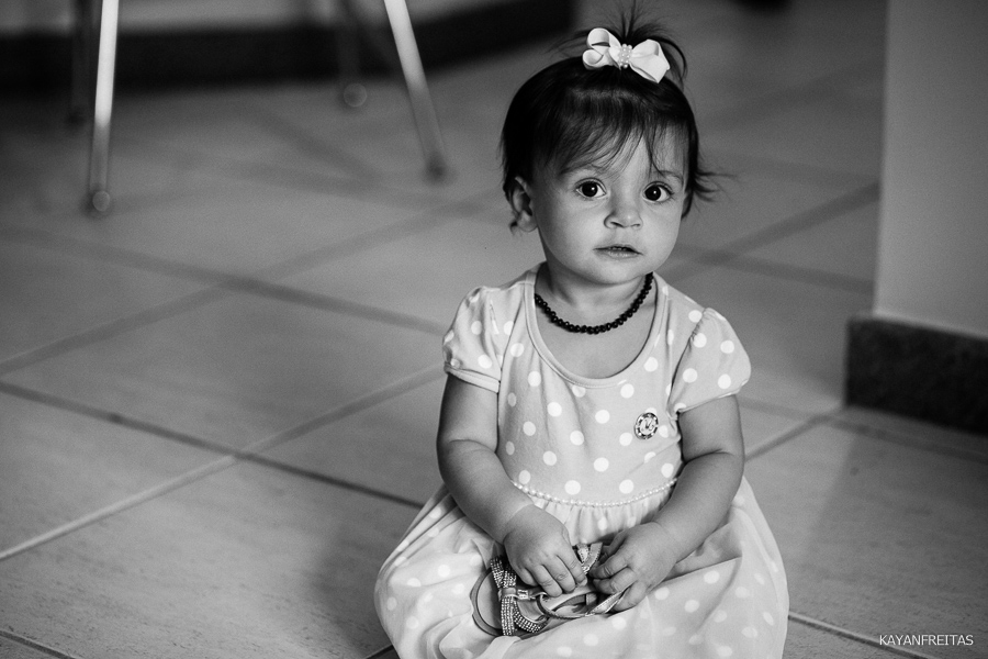 lara-1ano-0010 Aniversário de 1 ano - Lara Braga