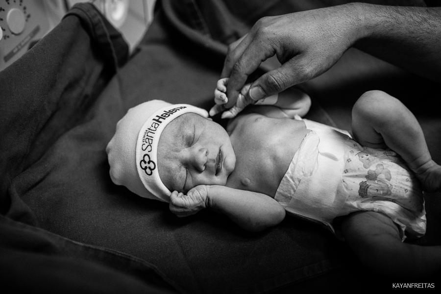 nascimento-luiz-antonio-0020 Nascimento Luiz Antônio - Santa Helena