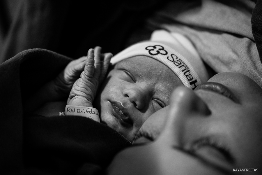 nascimento-luiz-antonio-0023 Nascimento Luiz Antônio - Santa Helena