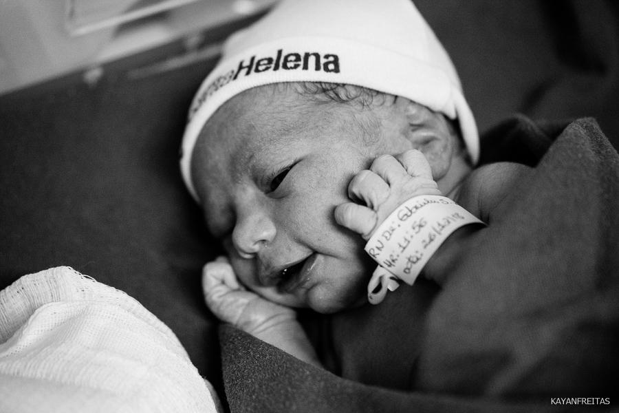 nascimento-luiz-antonio-0025 Nascimento Luiz Antônio - Santa Helena