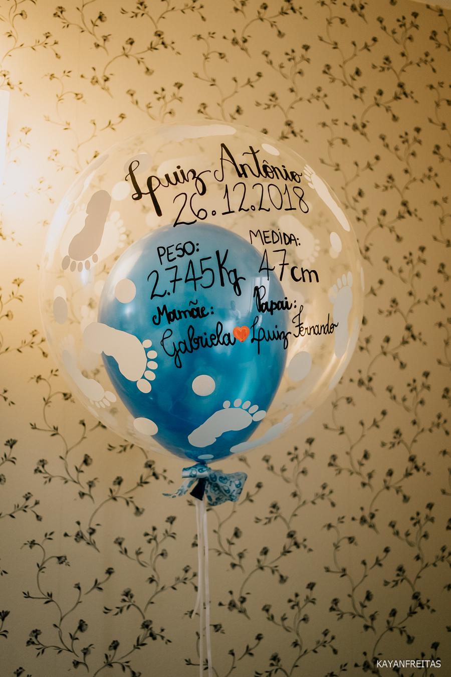 nascimento-luiz-antonio-0028 Nascimento Luiz Antônio - Santa Helena