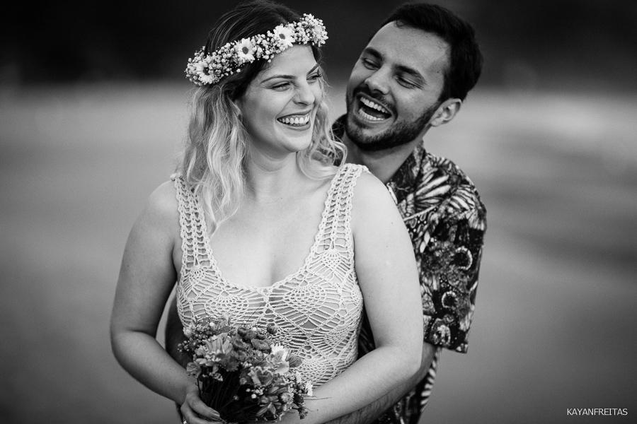 precasamento-garopaba-0005 Talita e Rafael - Sessão pré casamento em Garopaba