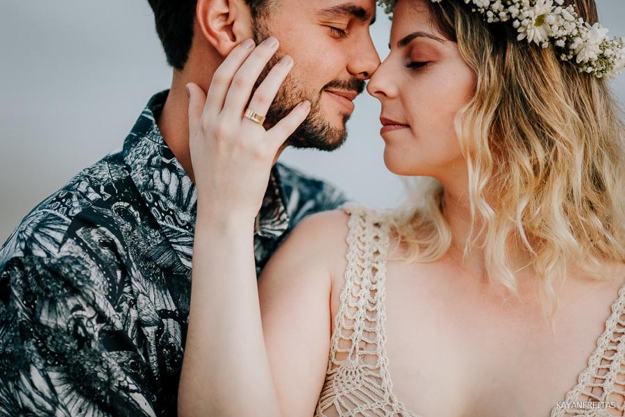 precasamento-garopaba-0006 Talita e Rafael - Sessão pré casamento em Garopaba