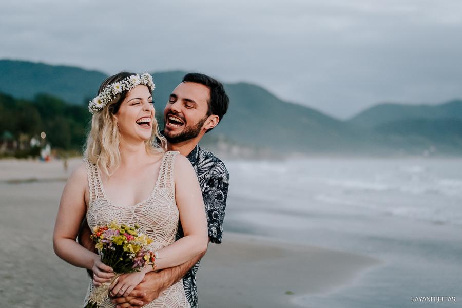 precasamento-garopaba-0007 Talita e Rafael - Sessão pré casamento em Garopaba