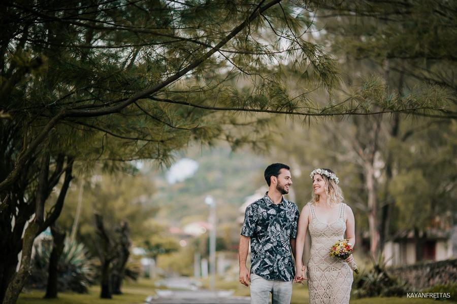 precasamento-garopaba-0014 Talita e Rafael - Sessão pré casamento em Garopaba