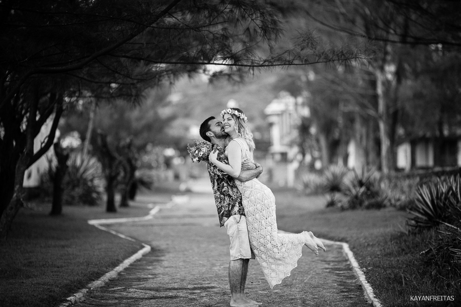 precasamento-garopaba-0016 Talita e Rafael - Sessão pré casamento em Garopaba