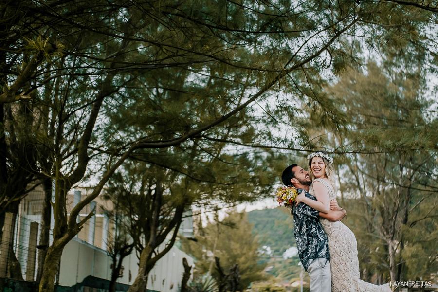 precasamento-garopaba-0017 Talita e Rafael - Sessão pré casamento em Garopaba
