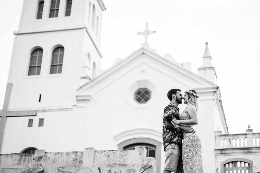 precasamento-garopaba-0018 Talita e Rafael - Sessão pré casamento em Garopaba
