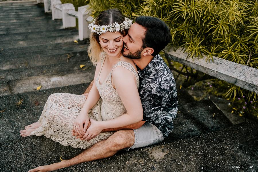 precasamento-garopaba-0021 Talita e Rafael - Sessão pré casamento em Garopaba