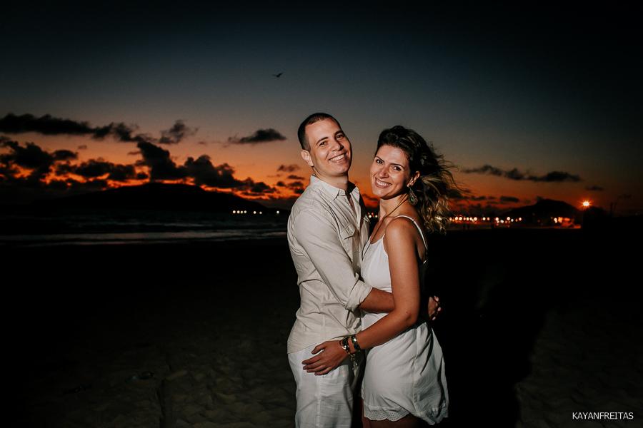 precasamento-ingleses-0001 Juliana e Raul - Sessão pré casamento em Florianópolis