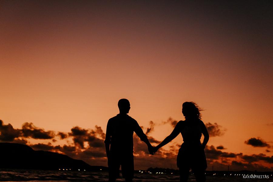 precasamento-ingleses-0003 Juliana e Raul - Sessão pré casamento em Florianópolis
