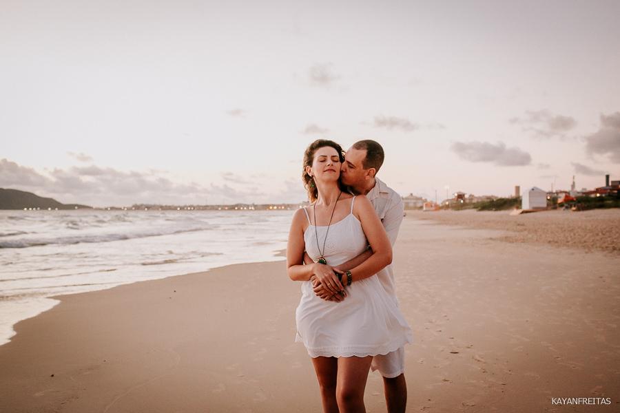precasamento-ingleses-0005 Juliana e Raul - Sessão pré casamento em Florianópolis