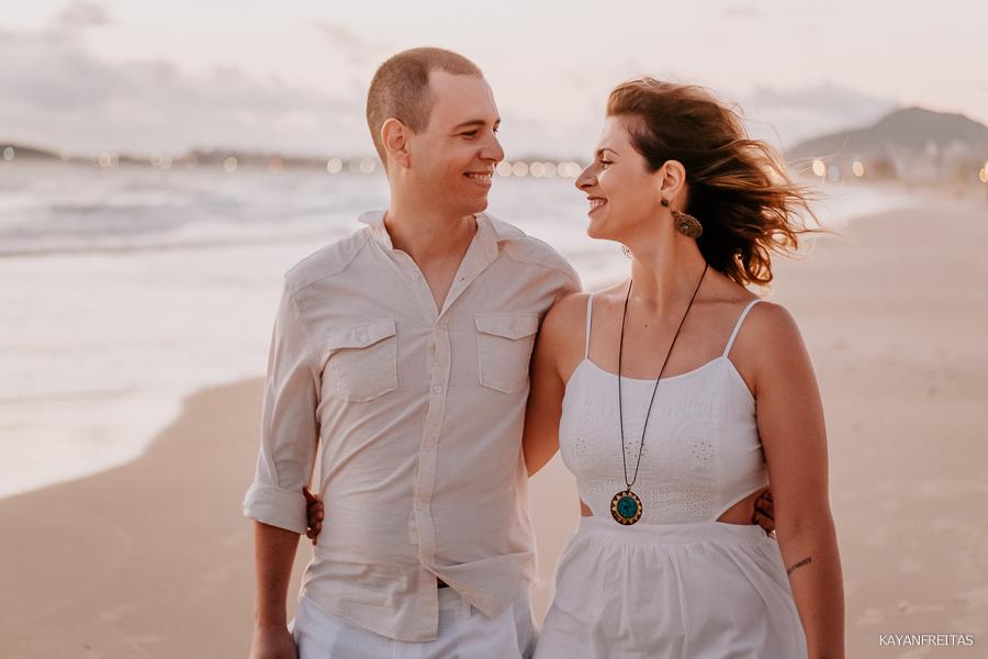 precasamento-ingleses-0006 Juliana e Raul - Sessão pré casamento em Florianópolis