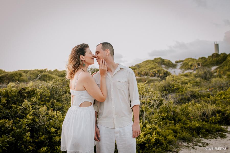 precasamento-ingleses-0007 Juliana e Raul - Sessão pré casamento em Florianópolis
