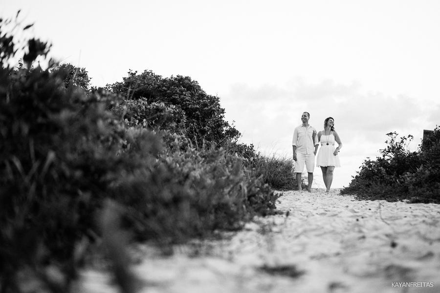 precasamento-ingleses-0008 Juliana e Raul - Sessão pré casamento em Florianópolis
