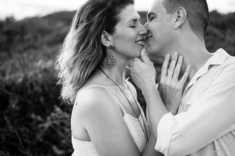 precasamento-ingleses-0009 Juliana e Raul - Sessão pré casamento em Florianópolis